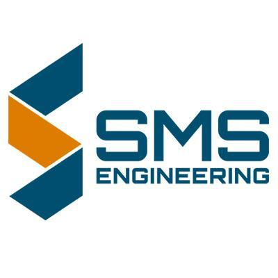Cliff Brown | SMS Engineering