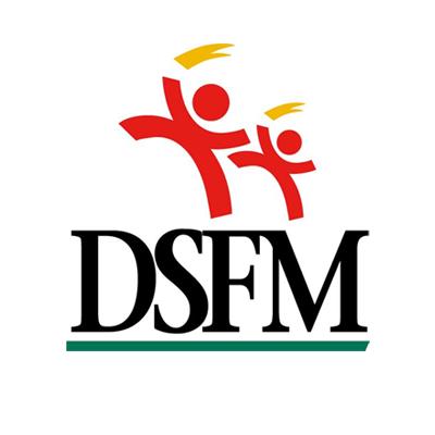 Maurice Chaput | DSFM