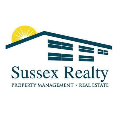 Matt Meadows   Sussex Realty